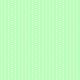 Fabric 13860 | serduszka