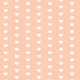 Fabric 13861   serduszka