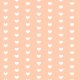 Fabric 13861 | serduszka