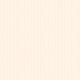 Fabric 13862 | serduszka