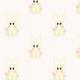 Fabric 13902 | Króliczek