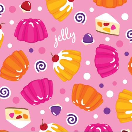 13946 | Sweet Jellies