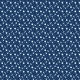 Fabric 13956 | The little voyager