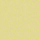 Fabric 13984 | kaktusy
