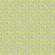 Fabric 13985 | kaktusy