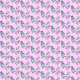 Fabric 13999 | baletki be gentle pink0