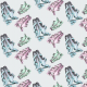 Fabric 14002 | baletki be gentle grey0