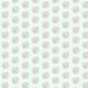Tkanina 14005 | bohothink