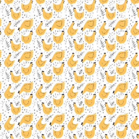 14021 | kury - wersja żółta01