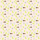 Tkanina 14030 | lamy