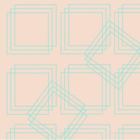 Fabric 14067 | 3D