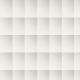 Fabric 14071   MAGIC
