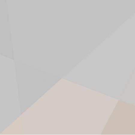 Tkanina 14072 | TRÓJKĄTY
