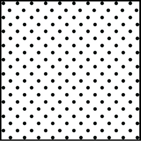 Fabric 14085 | kropki 001