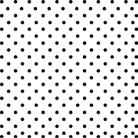 Fabric 14087 | kropki 001