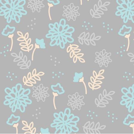 14089 | FLOWERS