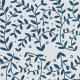 Fabric 14090   GAŁĄZKI