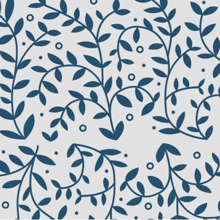 Fabric 14090 | GAŁĄZKI