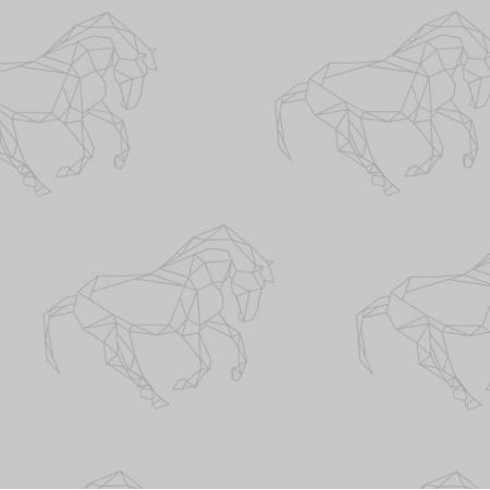Fabric 14106 | HORSE