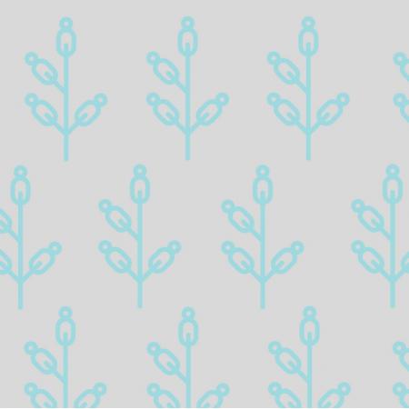 Fabric 14107 | LAZUR