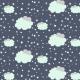 Fabric 14127 | senna kraina 2