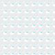 Fabric 14129 | senna kraina 4