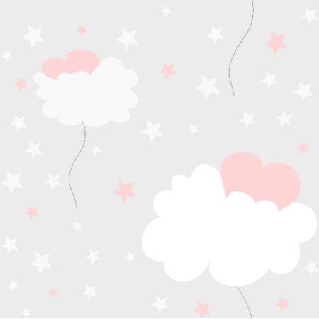 Fabric 14131 | senna kraina 5