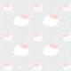 Fabric 14131   senna kraina 5
