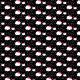 Fabric 14132 | senna kraina 6