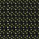Fabric 14308 | śnieguliczka00