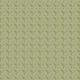 Fabric 14309 | Las