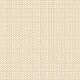 Fabric 14310   Jarzębina