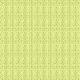 Fabric 14316 | Pustynny ogród