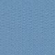 Fabric 14319   Auta i Groszki (Niebieskie tło)
