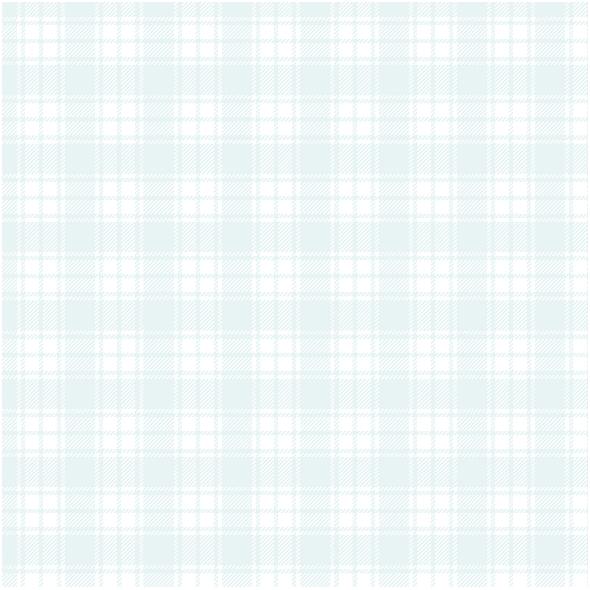 Fabric 14335 | Baby Boy1