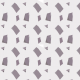 Fabric 14347 | Calm Geometry
