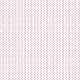 Fabric 14348   origami roses