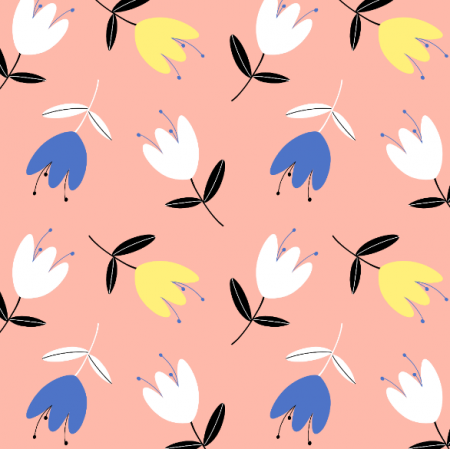 14358 | tulips