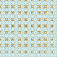 Tkanina 14370  pszczoły  beedance0