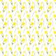Fabric 14410 | Żonkile