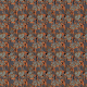 Fabric 14452   SECRET LETTER