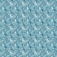 Fabric 14455 | SECRET LETTER