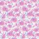 Fabric 14456   Rose garden