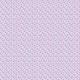 Fabric 14457 | ROSE GARDEN