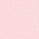 Tkanina 14469 | Baby flowers