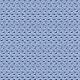 Tkanina 14473 | Blue lion