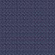 Tkanina 14474 | Blue lion