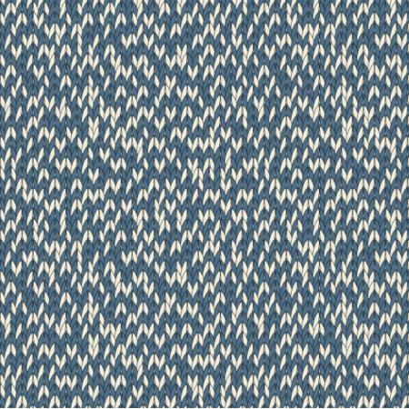 Fabric 14477 | melange
