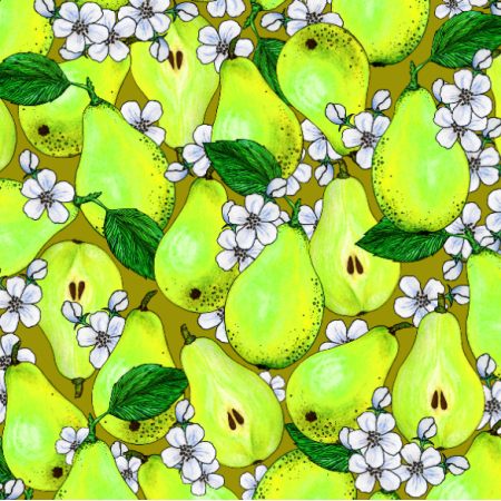 14491 | Pears
