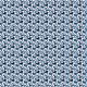 Fabric 14517 | Przytuliski